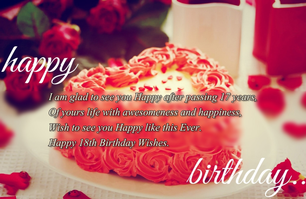 Love You Birthday Wallpaper : Happy Birthday cake My Love Happy Birthday To Love Hd Wallpapers - 9 Happy Birthday