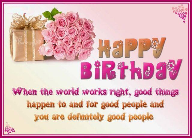 best 30 birthday greetings to a friend 9 happy birthday