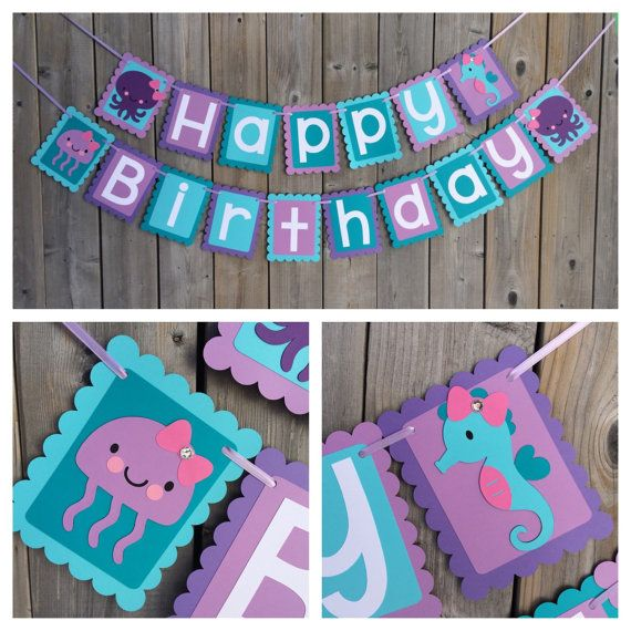 65 printable happy birthday banners 9 happy birthday