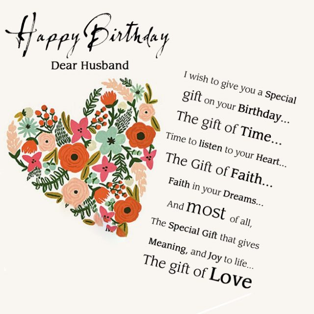 Thank You For All What Have Done And Are Doing Me Wish A Lot Of Wishes Happy Birthday Darling