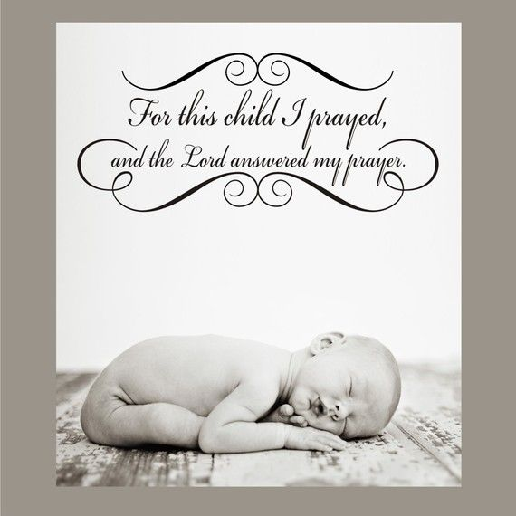 Newborn Baby Boy Quotes Quotes Of The Day