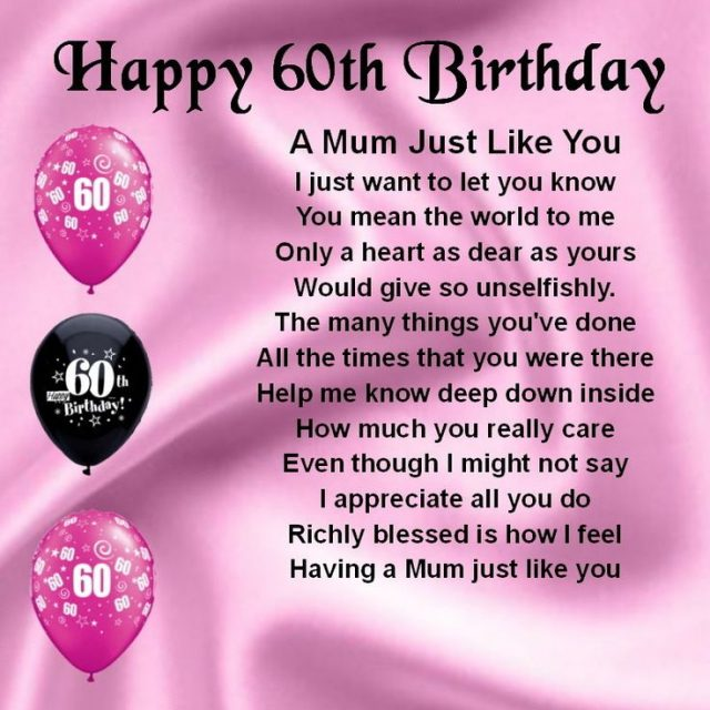Are You Praying Something We All Hope What Pray Would Come True Mom Love Happy Birthday