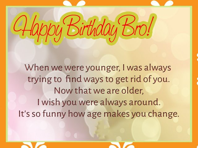 Top 50 Happy Birthday Blessings Religious Birthday Wishes 9 – Funny Christian Birthday Cards