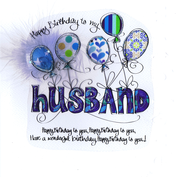 21St Birthday Invitations Online are Inspiring Style To Create Lovely Invitations Ideas