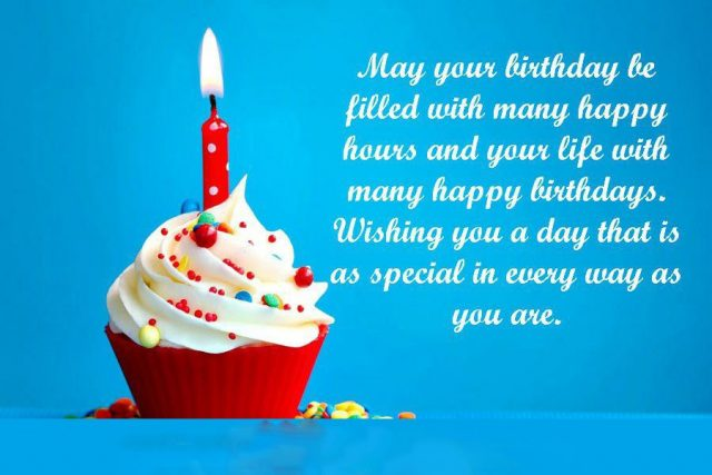 Your Birthday Is An Important Day For Me Because On This God Has Sent Angel Here Wish A Happy