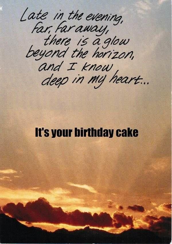 50 Unique Happy Birthday Quotes With Images 9 Happy Birthday