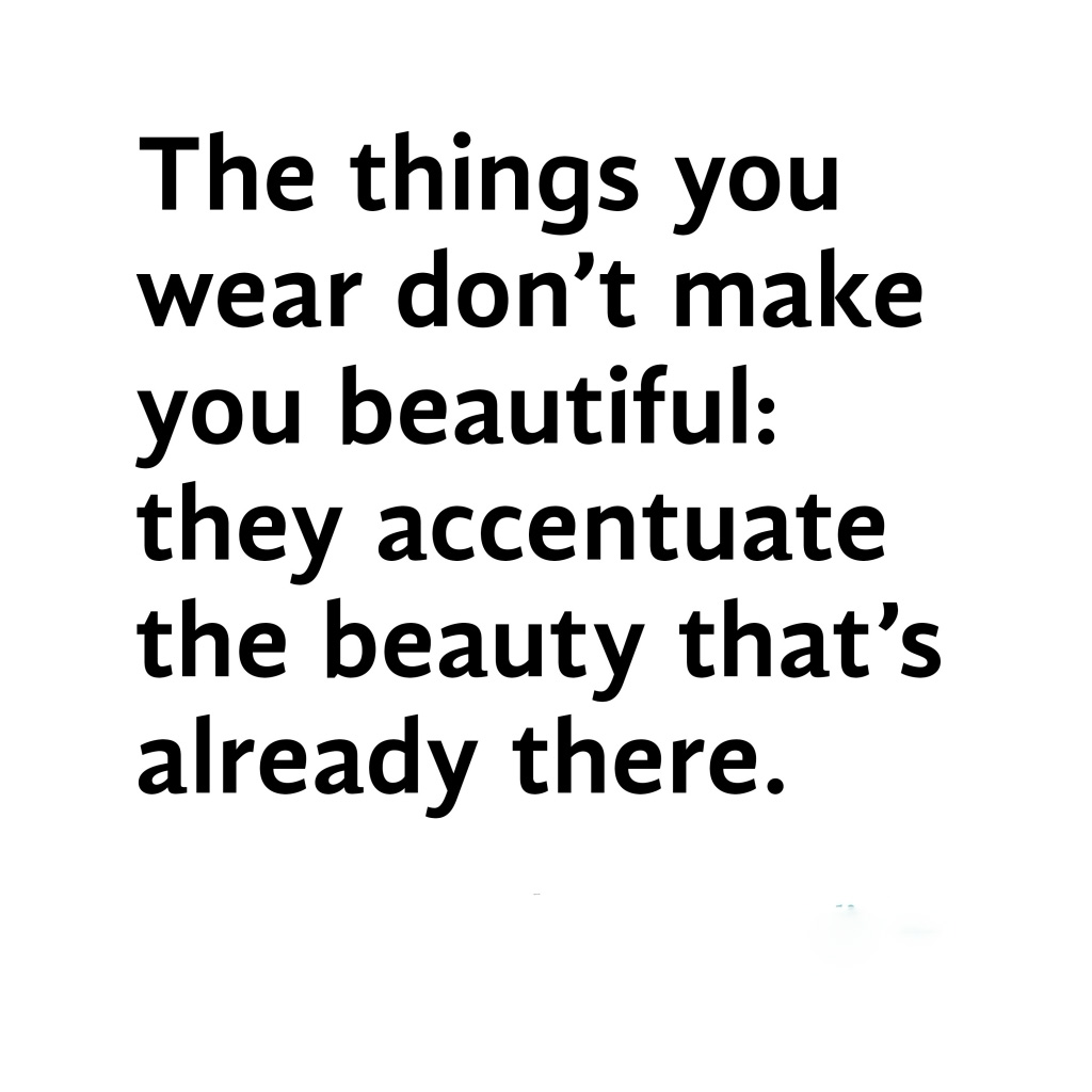 Wonderful You Are So Beautiful Quotes You Are So Beautiful Quote Beautiful