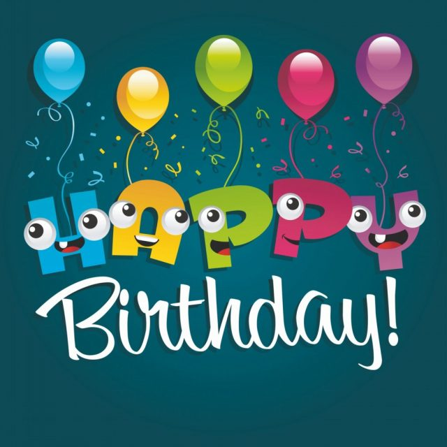 Awesome Happy Birthday Boy Images