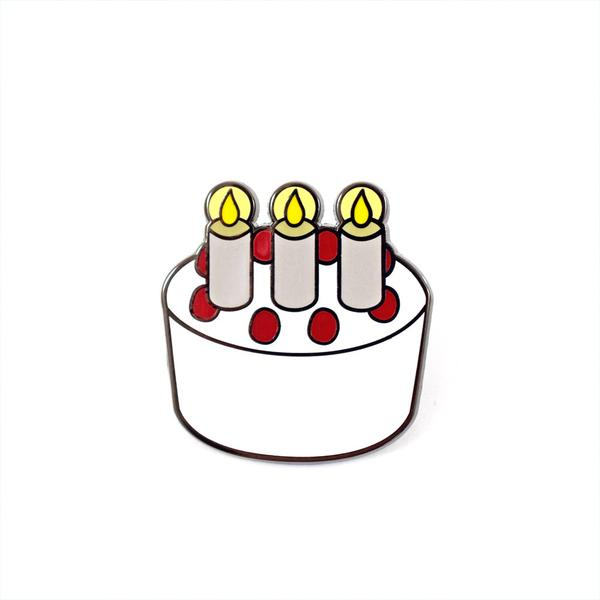 Best 100 Happy Birthday Emoji