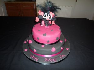Pleasing Birthday Cake The Most Special Cakes 9 Happy Birthday Funny Birthday Cards Online Barepcheapnameinfo