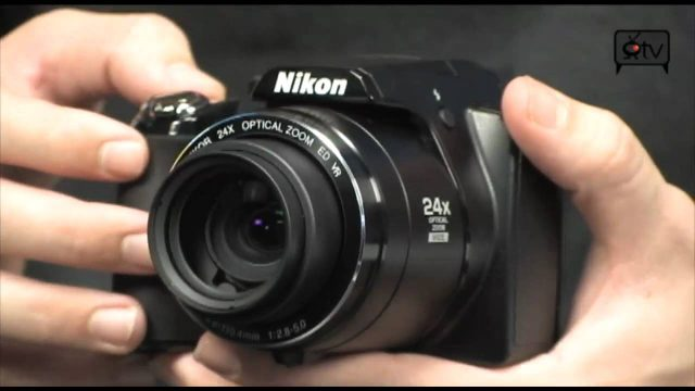 Birthday Gifts for Him, Boyfriend and Men – digital camera