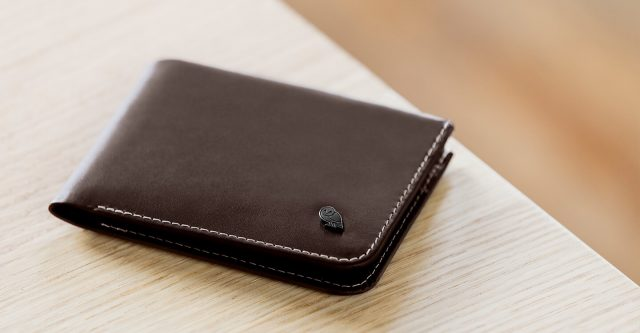 Birthday Gifts for Him, Boyfriend and Men – wallet