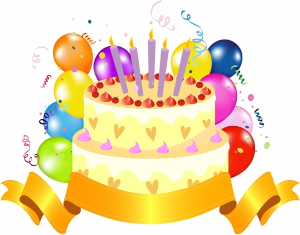 Marvelous Top 20 Unique Birthday Cake Clipart 9 Happy Birthday Funny Birthday Cards Online Bapapcheapnameinfo