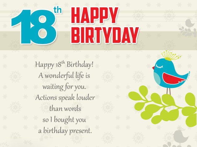 Humor Birthday Wishes For Son With Images