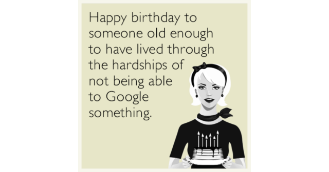 Funny Birthday Ecards For Mom ~ Top 70 unique free birthday ecards 9 happy birthday