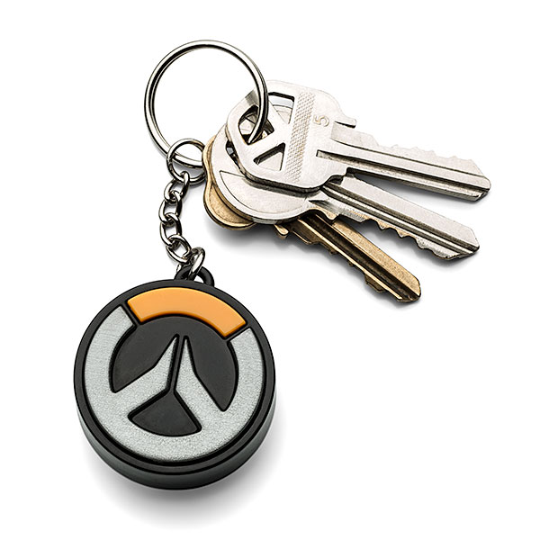 Top 10 Birthday Gifts for Dad with Idies – keychain