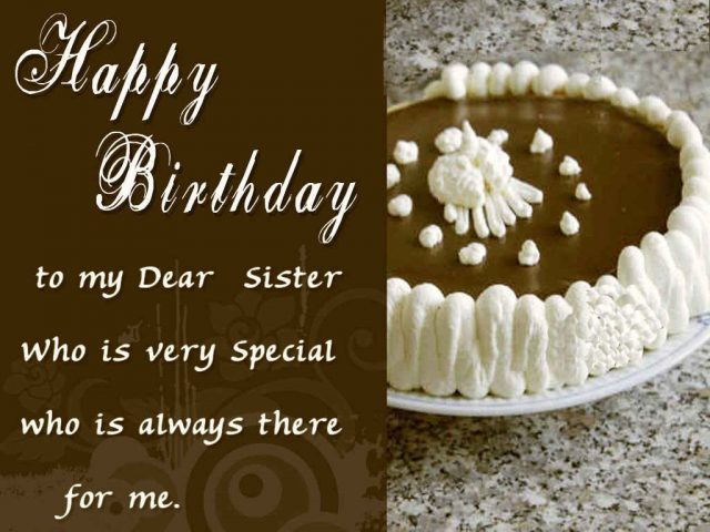 lovely happy birthday greetings for facebook