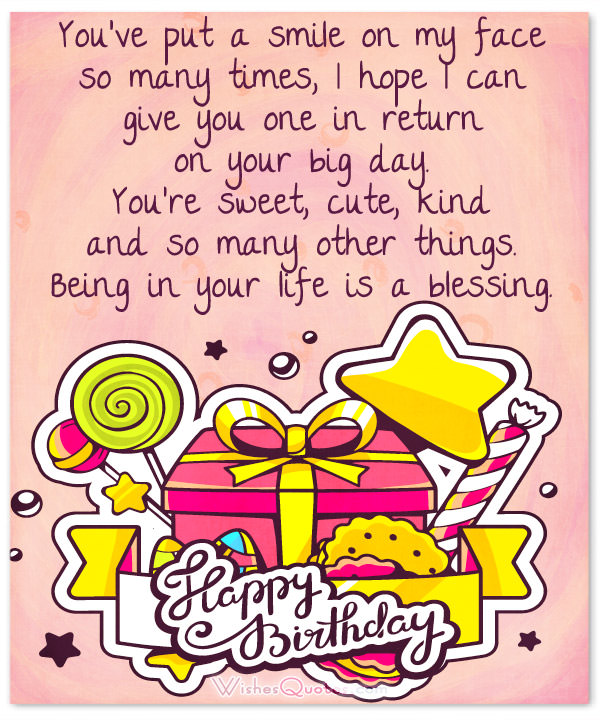 Awesome happy birthday pictures for messages