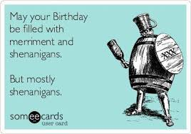 Birthday Funny Meme – wish on Birthday
