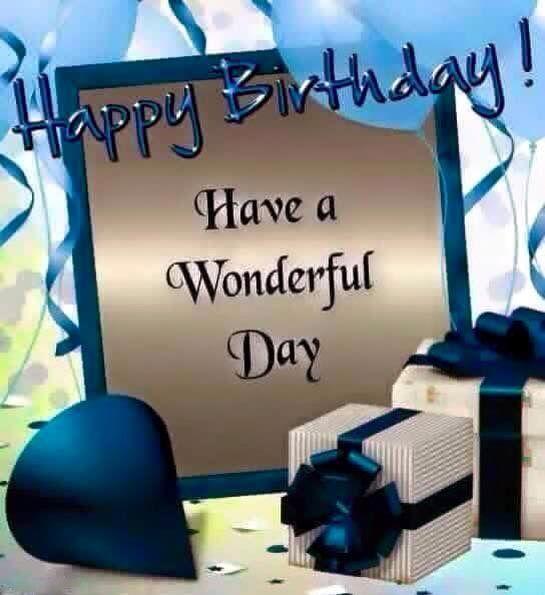 Best 50 Happy Birthday Pictures For Free 9 Happy Birthday