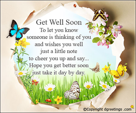 Get Well Soon Meme Cards Messages And Quotes With Images Happy Birthday And Get Well Soon Wishes