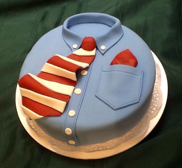 Top 50 Unique Birthday Cakes for Boys and Men - 9 Happy Birthday