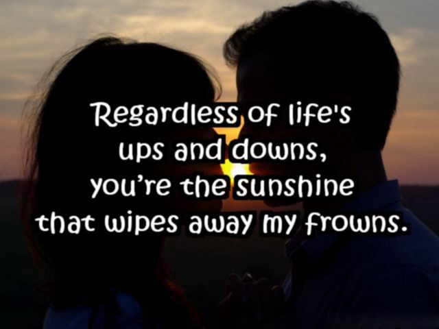 60 Good Morning Quotes For Her And Him With Images 9 Happy Birthday